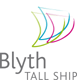 Blyth Tall Ship Project(opens in new window)