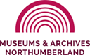 Museums and Archives Northumberland(opens in new window)